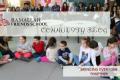 New Blog Post @ Ramallah Friends School Community Blog