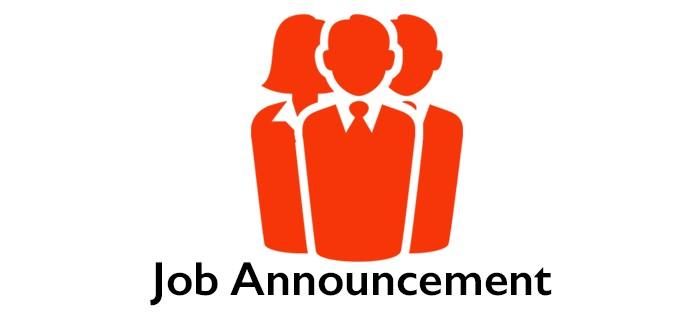 RFS is seeking an Administrative Officer