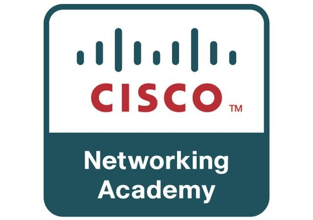 RFS Becomes Member of Cisco Networking Academy