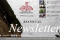 RFS Biannual Newsletter - Spring 2018