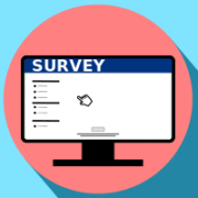Website User Satisfaction Survey
