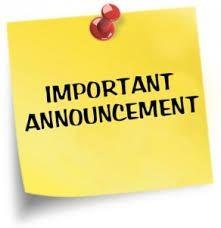Announcing Application Dates for the Leila Miqdadi Al-Qattan Scholarship 2019-2020