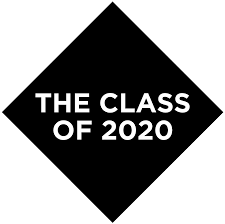 UPDATED/ Attention Class of 2020!