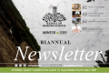 Biannual Newsletter - Winter 2019