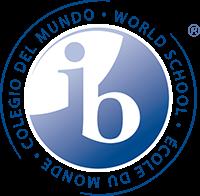 IB May Session 2020