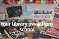Visit Our First Virtual Library