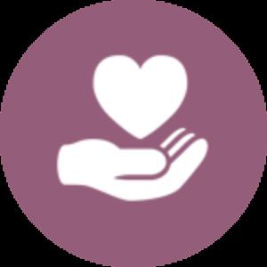 Community Support for RFS