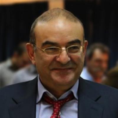 Samer Shehadeh