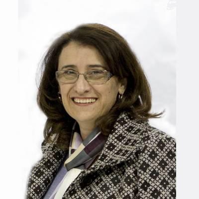 Rana Khatib
