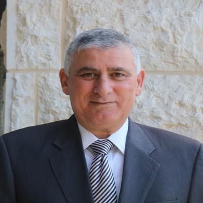 Mazen Karam