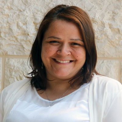 Dr. Riyam Kafri Abu Laban