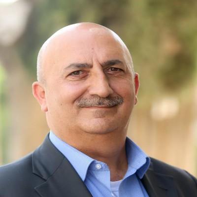 Adnan Faramand