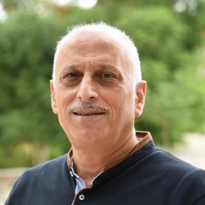 Ramzi Shaheen